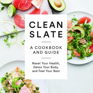 clean-slate-book-0115_sq