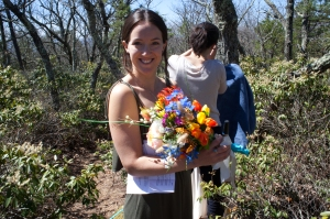 kaylee-chris-wedding_0416_0081