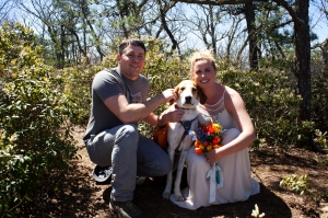 kaylee-chris-wedding_0416_0196